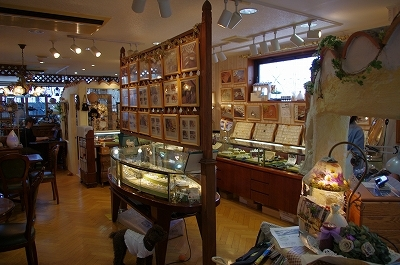 Arc Jewelry Studio Blog